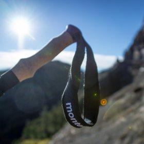 Trekking Pole Wrist Strap
